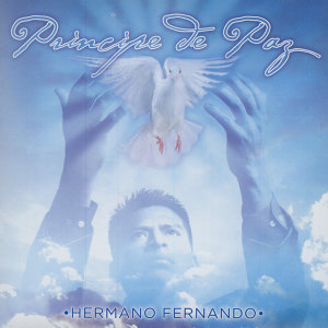 Hermano Fernando 歌手頭像