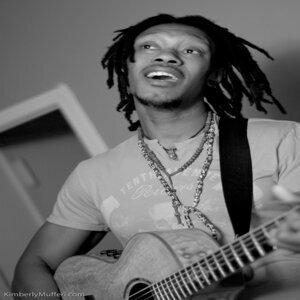 Kwame Binea 歌手頭像