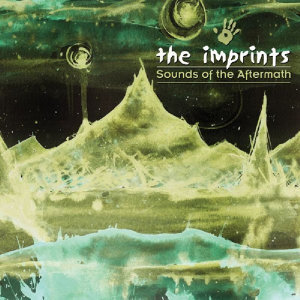 The Imprints 歌手頭像