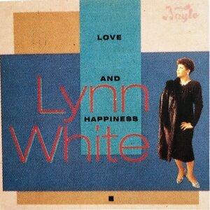 Lynn White 歌手頭像