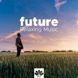 Relaxing Piano Music & Spring Awakening