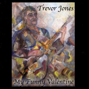 Trevor Jones Jazz