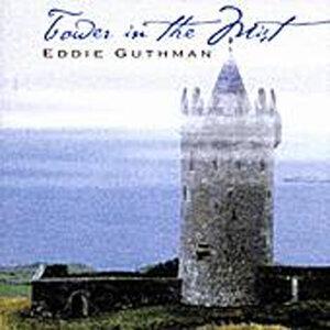 Eddie Guthman 歌手頭像