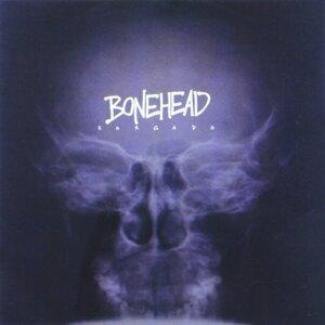 Bonehead 歌手頭像