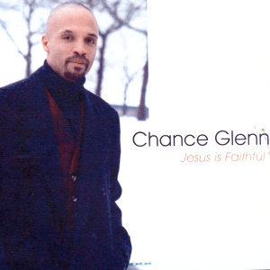 Chance Glenn 歌手頭像