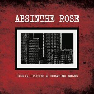 Absinthe Rose