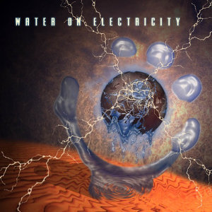 Water On Elelctricity 歌手頭像