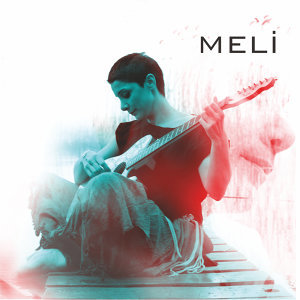 Meli 歌手頭像