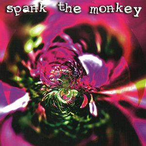 Spank the Monkey 歌手頭像