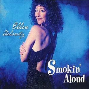 Ellen Lebowitz 歌手頭像