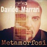 Davide Marrari