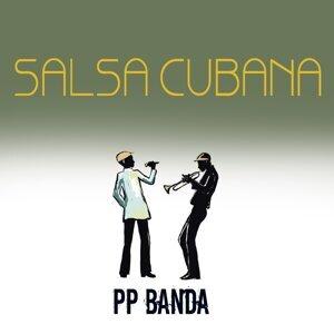 PP Banda 歌手頭像
