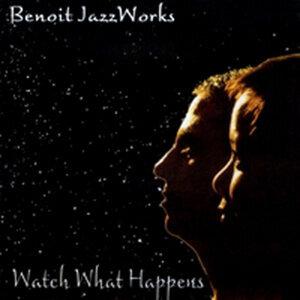 Benoit JazzWorks