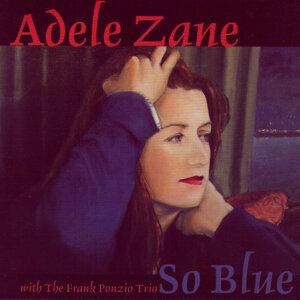 Adele Zane 歌手頭像