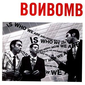BONBOMB 歌手頭像