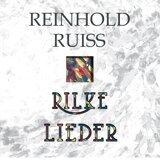 Kirlianit Cortes & Reinhold Ruiss