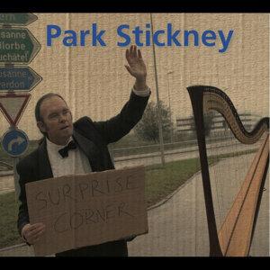 Park Stickney 歌手頭像