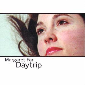 Margaret Far 歌手頭像