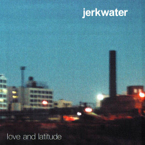 Jerkwater Artist photo