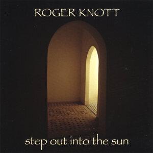 Roger Knott