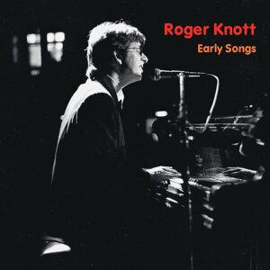 Roger Knott 歌手頭像