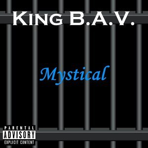 King B.A.V.