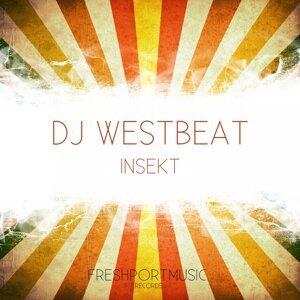 Dj WestBeat