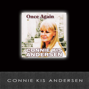 Connie Kis Andersen