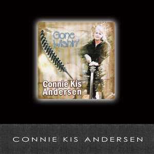Connie Kis Andersen 歌手頭像