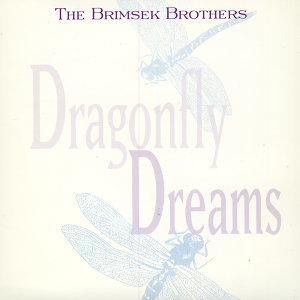The Brimsek Brothers 歌手頭像