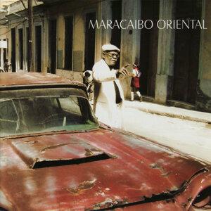 Maracaibo Oriental