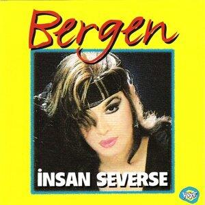 Bergen 歌手頭像