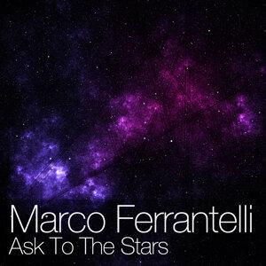 Marco Ferrantelli 歌手頭像