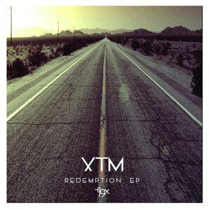XTM 歌手頭像