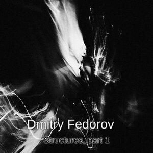 Dmitry Fedorov, Elena Zenkova 歌手頭像