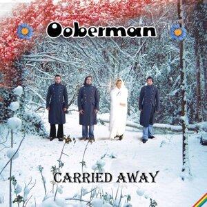 Ooberman