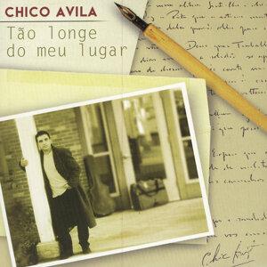 Chico Avila 歌手頭像