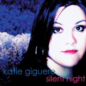 Katie Giguere 歌手頭像