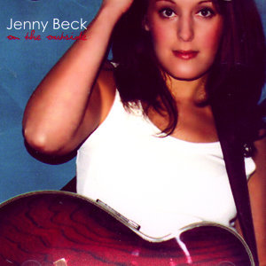 Jenny Beck 歌手頭像