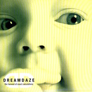 DREAMDAZE 歌手頭像