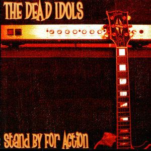 The Dead Idols 歌手頭像