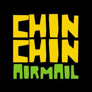 Chin Chin 歌手頭像
