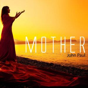 John Paul 歌手頭像