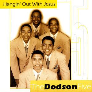 The Dodson Five 歌手頭像