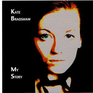 Kate Bradshaw 歌手頭像