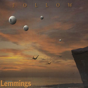 The Lemmings 歌手頭像