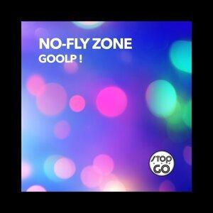No-Fly Zone 歌手頭像