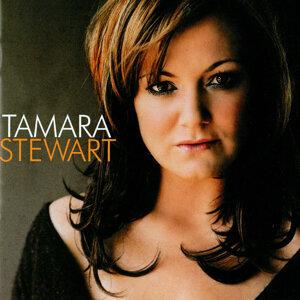 Tamara Stewart 歌手頭像