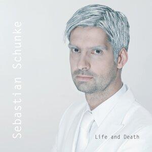 Sebastian Schunke 歌手頭像