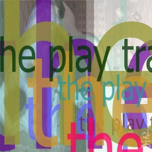 The Play Trains 歌手頭像